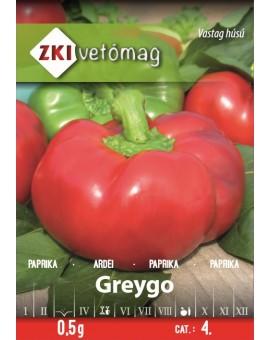 Greygo 0,5g