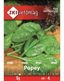 Popey 5g
