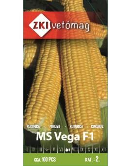 MS VEGA F1 100 szem