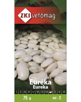 Euréka 75 g