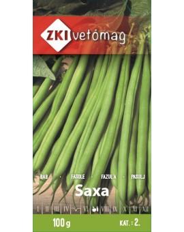 Saxa 100g