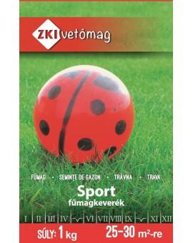 Sport 1000g