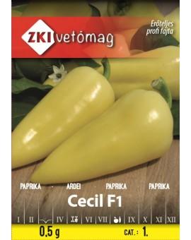 Cecil F1 0,5g