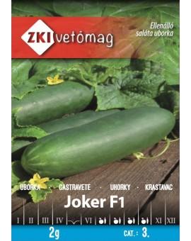 Joker F1 2g
