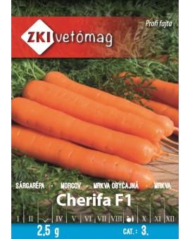 CHERIFA F1 2,5g